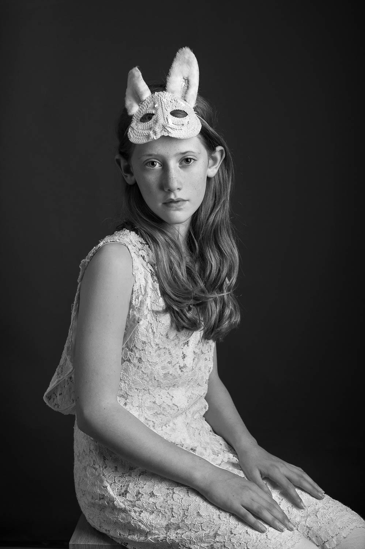 child-portraits-01