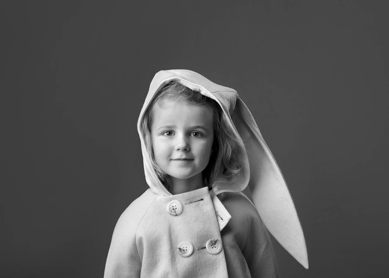 child-portraits-07