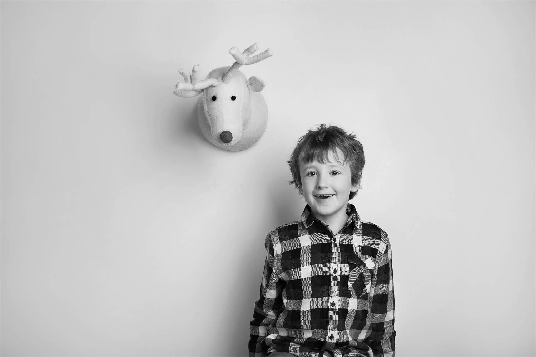 child-portraits-08