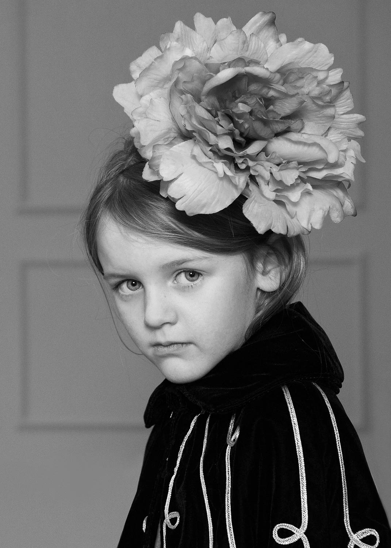 child-portraits-09