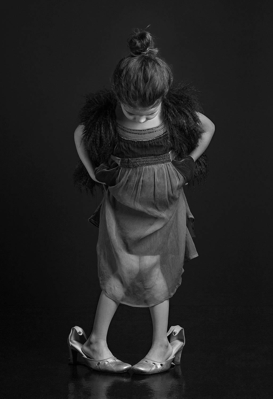 child-portraits-10