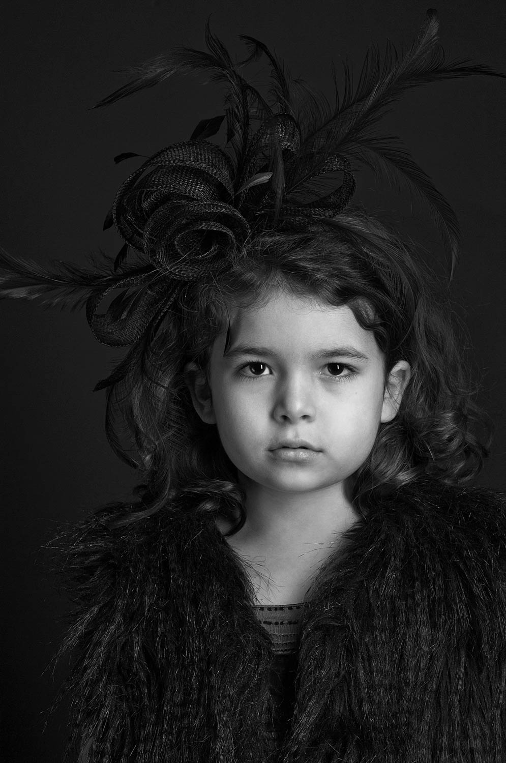 child-portraits-11