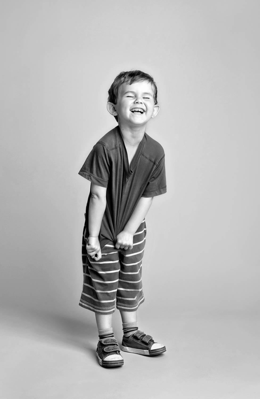child-portraits-13