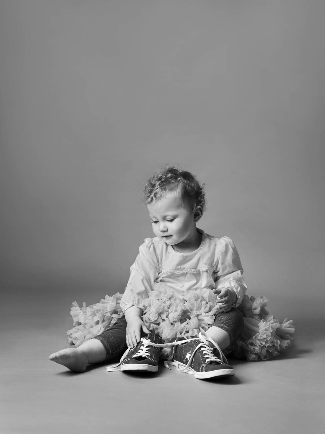 child-portraits-14
