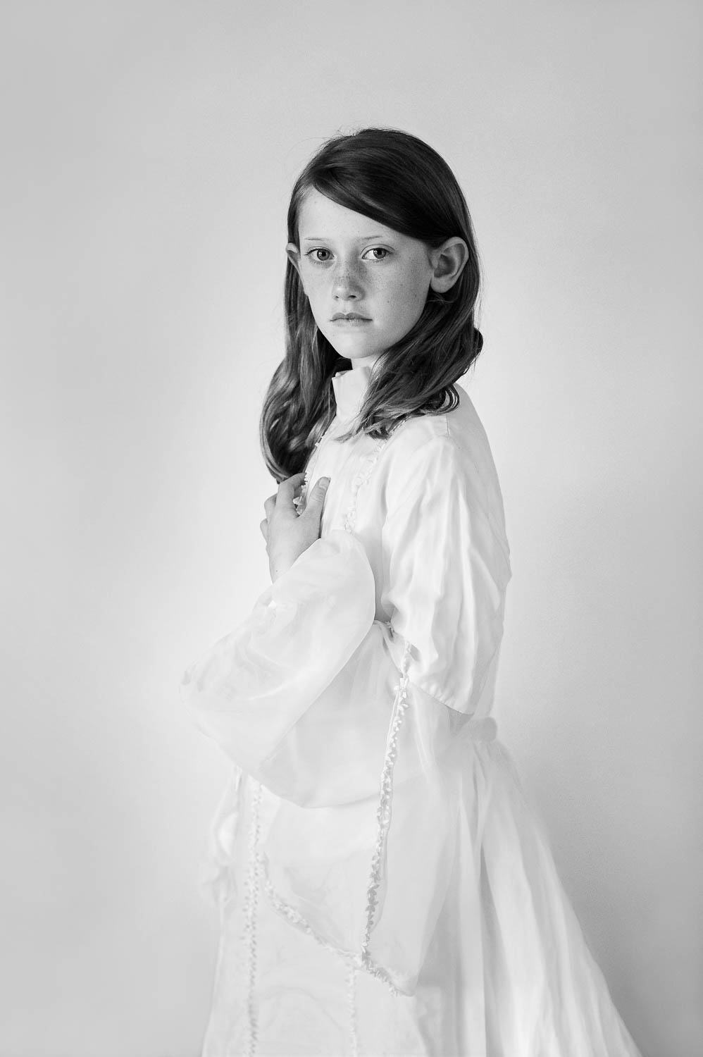 child-portraits-15