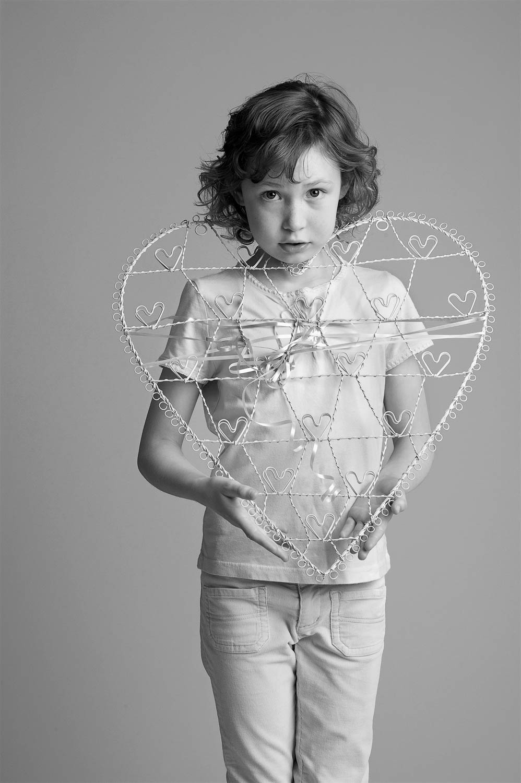 child-portraits-18