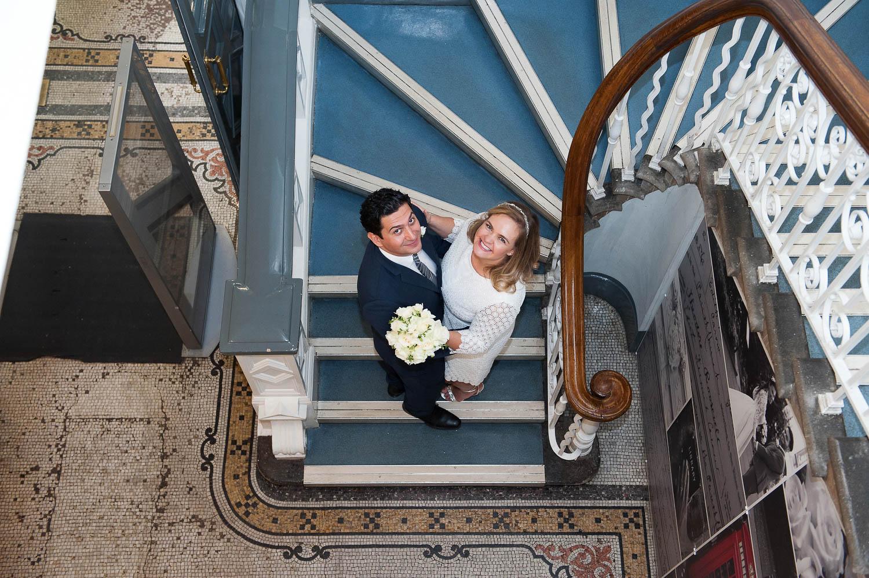 mayfair-library-wedding-103