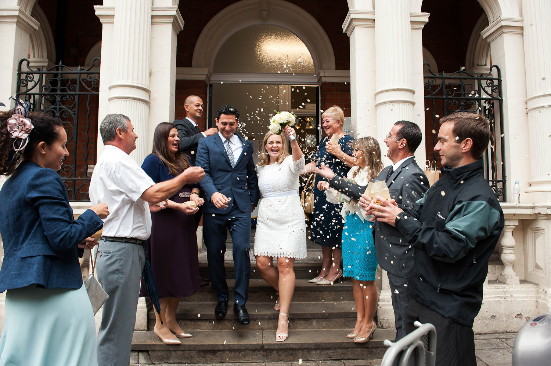 mayfair-library-wedding-112