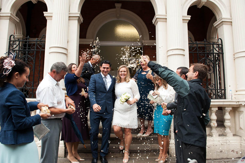 mayfair-library-wedding-114