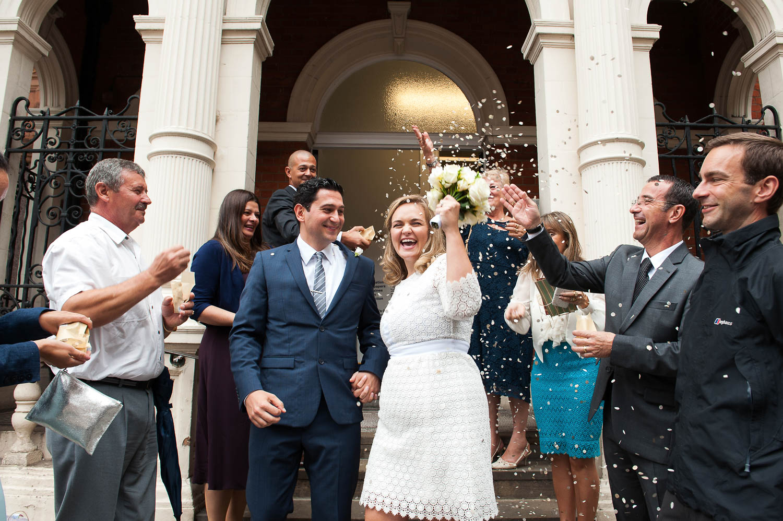 mayfair-library-wedding-115