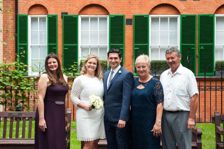 mayfair-library-wedding-122