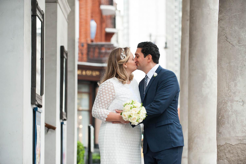 mayfair-library-wedding-138