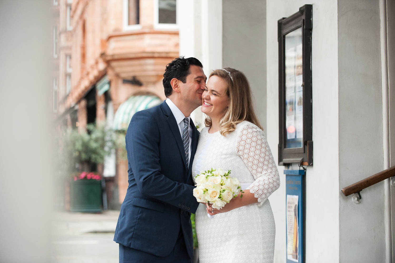 mayfair-library-wedding-140