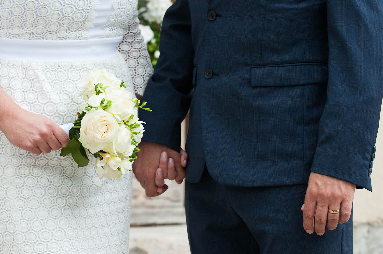 mayfair-library-wedding-152