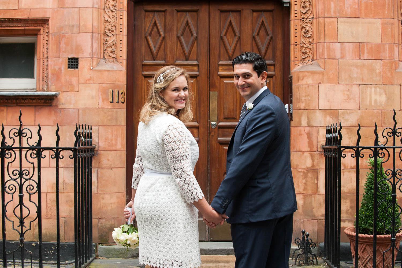 mayfair-library-wedding-189