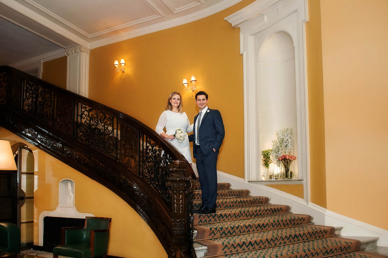 mayfair-library-wedding-207