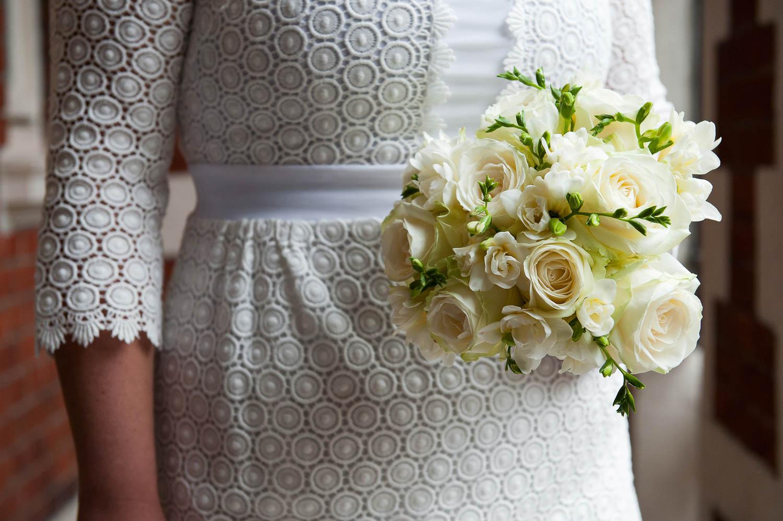mayfair-library-wedding-38