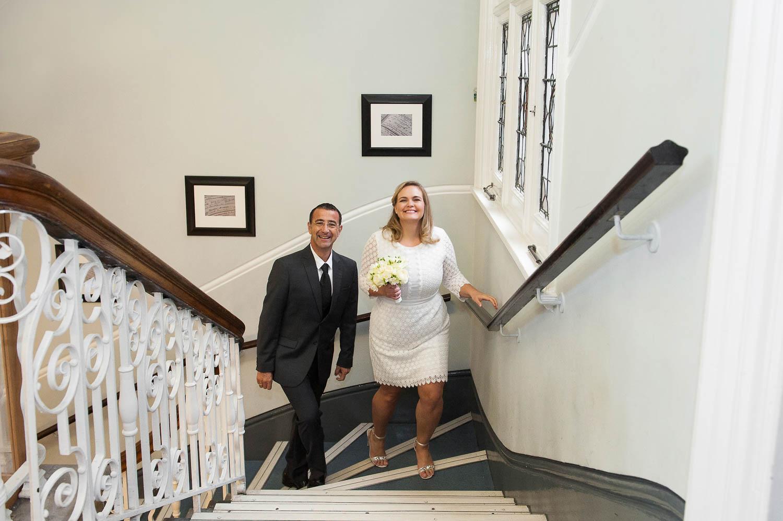 mayfair-library-wedding-43