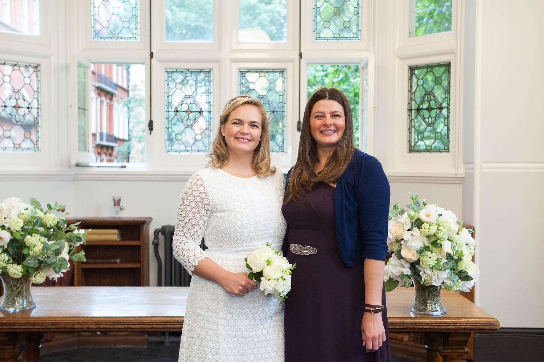 mayfair-library-wedding-45