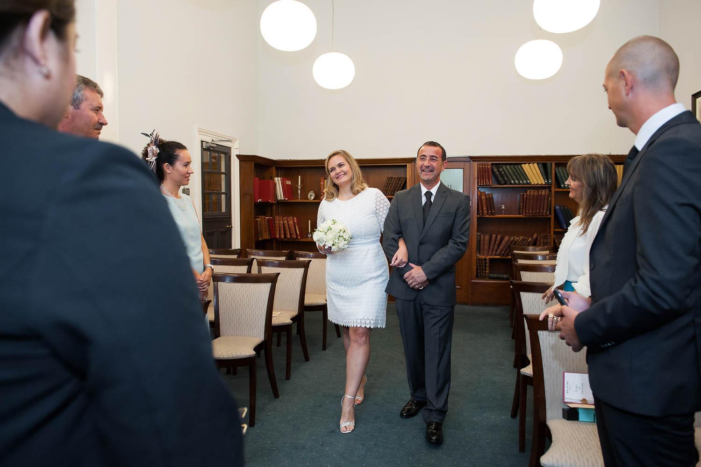 mayfair-library-wedding-50