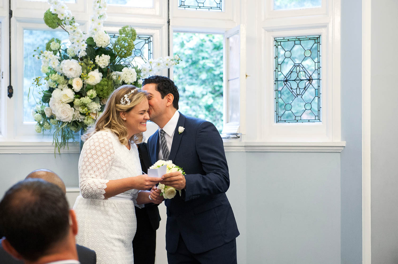 mayfair-library-wedding-61