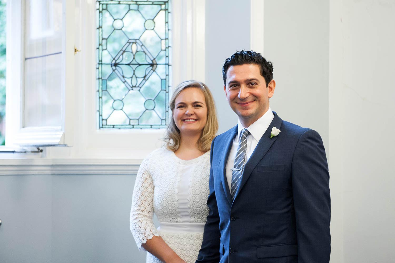 mayfair-library-wedding-74