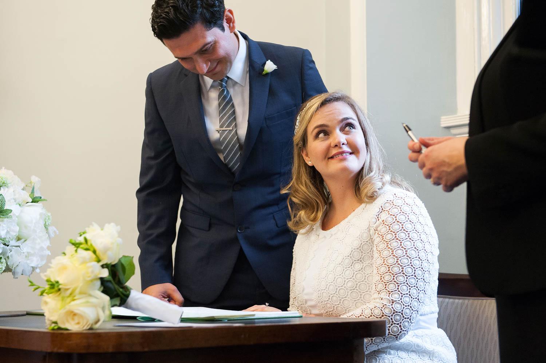 mayfair-library-wedding-84