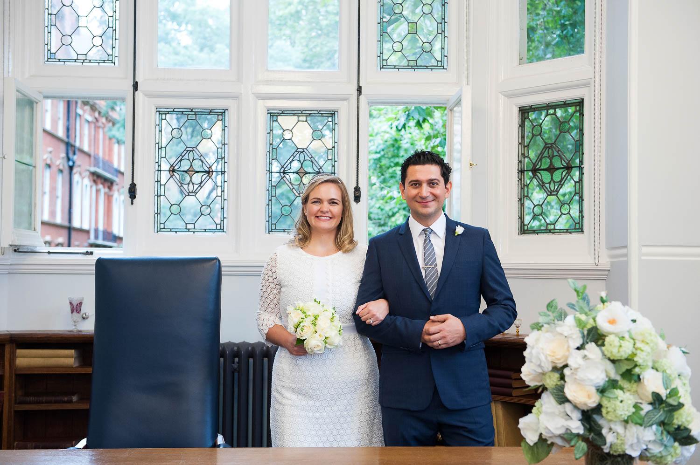 mayfair-library-wedding-92