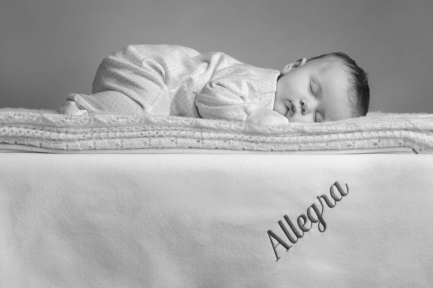 west-sussex-baby-portraits-04
