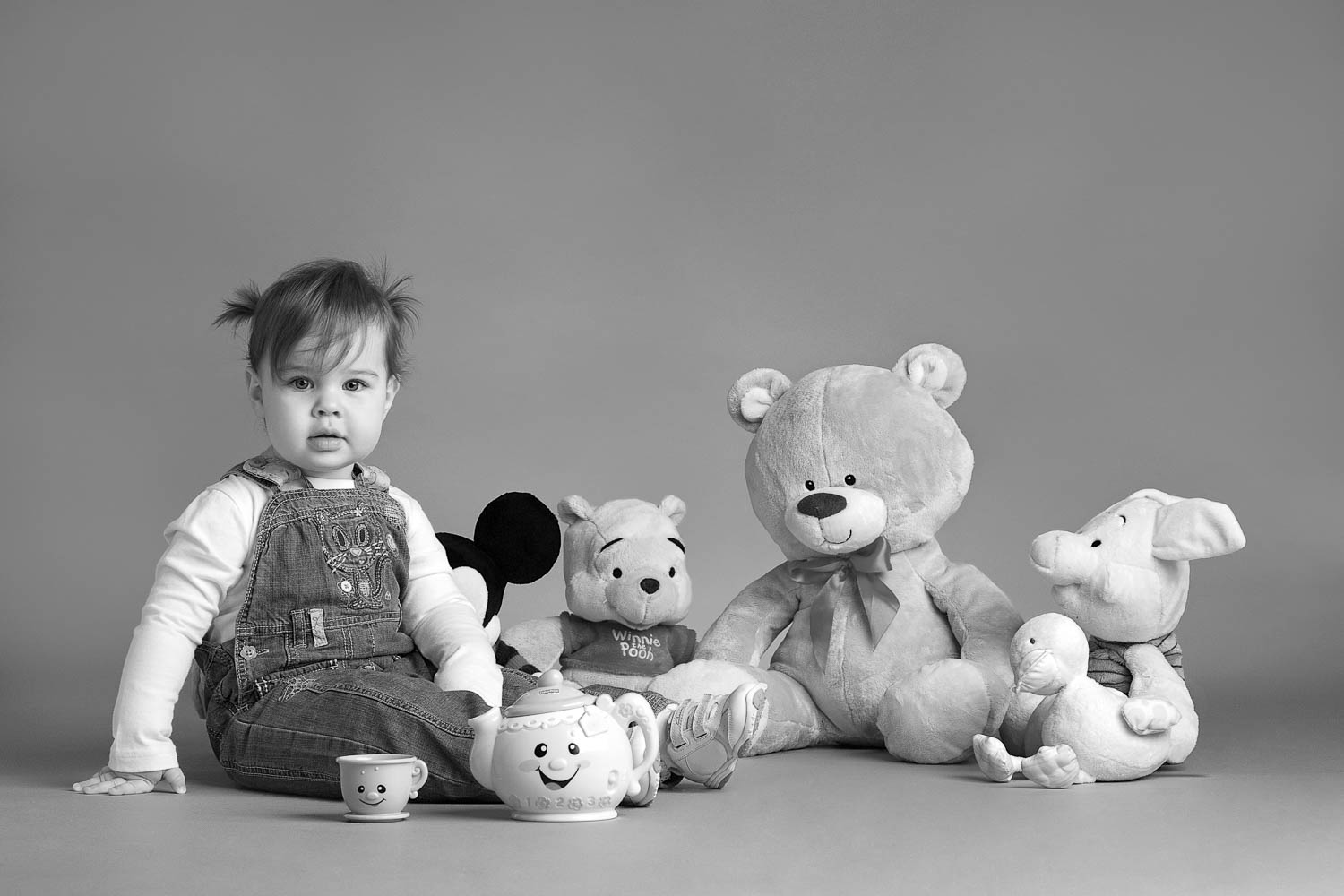 west-sussex-baby-portraits-11