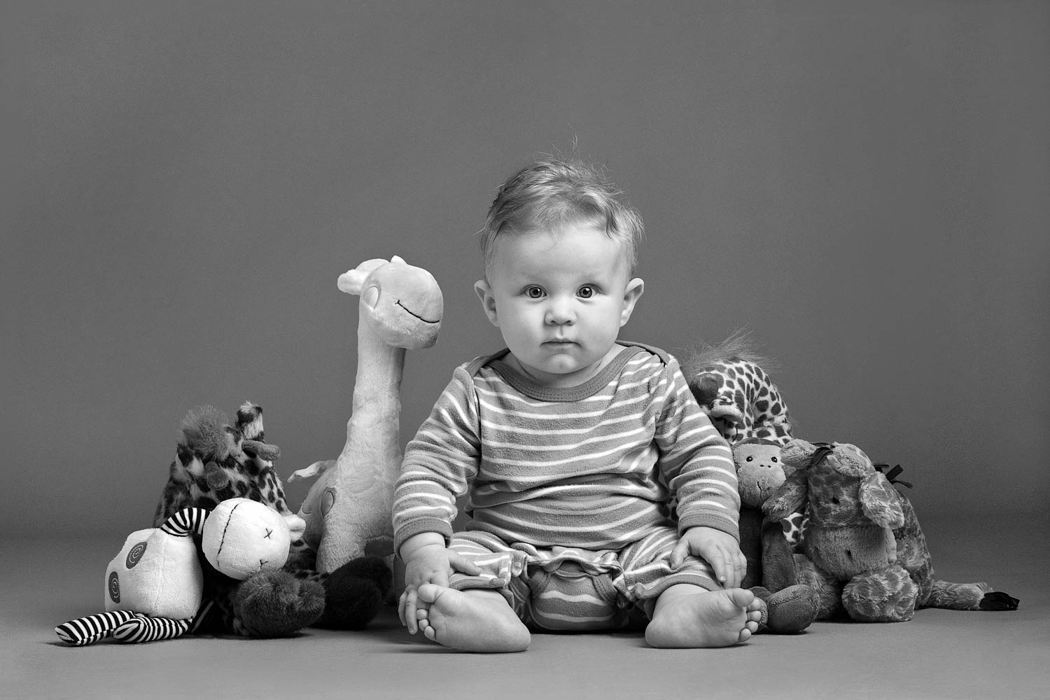 west-sussex-baby-portraits-12
