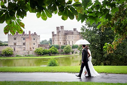Leeds Castle wedding photographer for timeless and elgant wedding photographs taken by Emma Duggan Photography who has over ten years experience throughout Kent, Sussex, Surrey and London