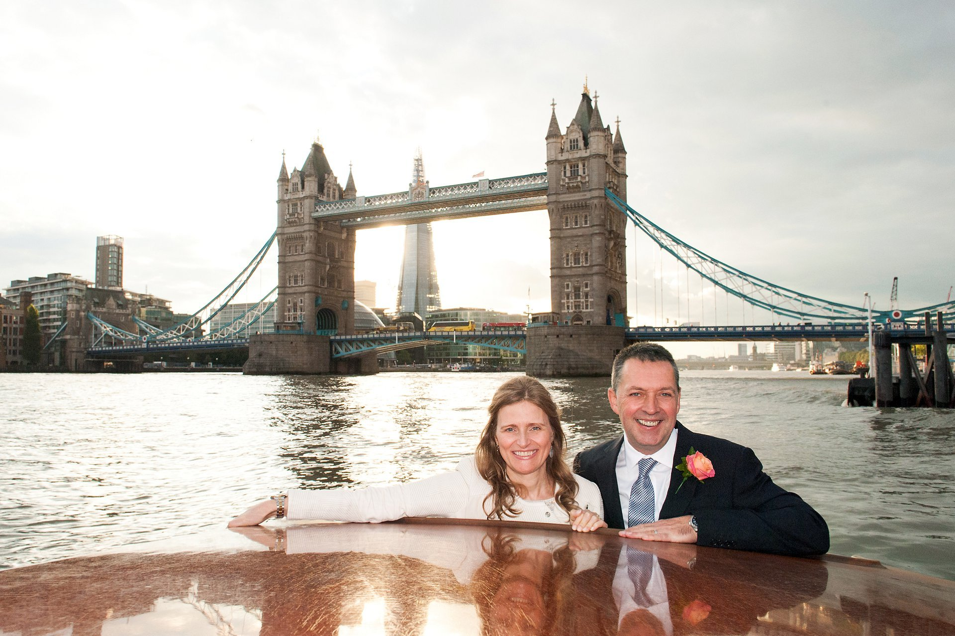 chelsea-register-office-wedding-thames-limo-water-transport-from-venue-to-westminster-boating-base-wedding-venue-on-river-thames-emma-duggan