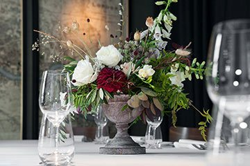 medlar-restaurant-private-dining-room-first-floor-wedding-birthday-christening-chelsea-old-town-hall-wedding-reception-venue-fulham-chelsea-emma-duggan-photography