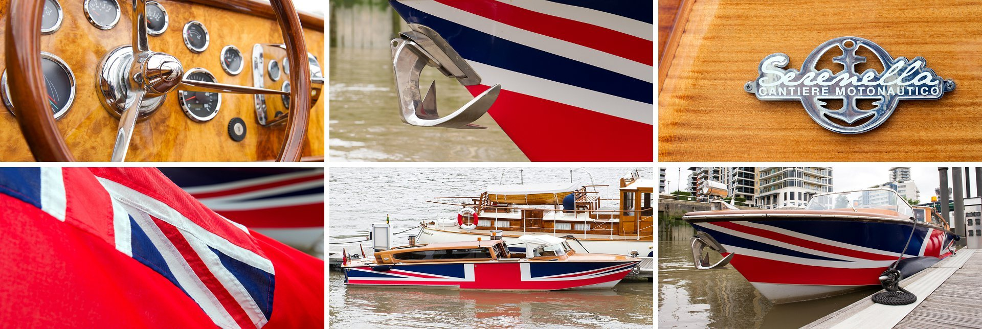 thames-limo-romantic-luxury-venetian-water-limousine-serenella-cantiere-bespoke-charter-thames-river-london-imperial-wharf-marina-emma-duggan-photography