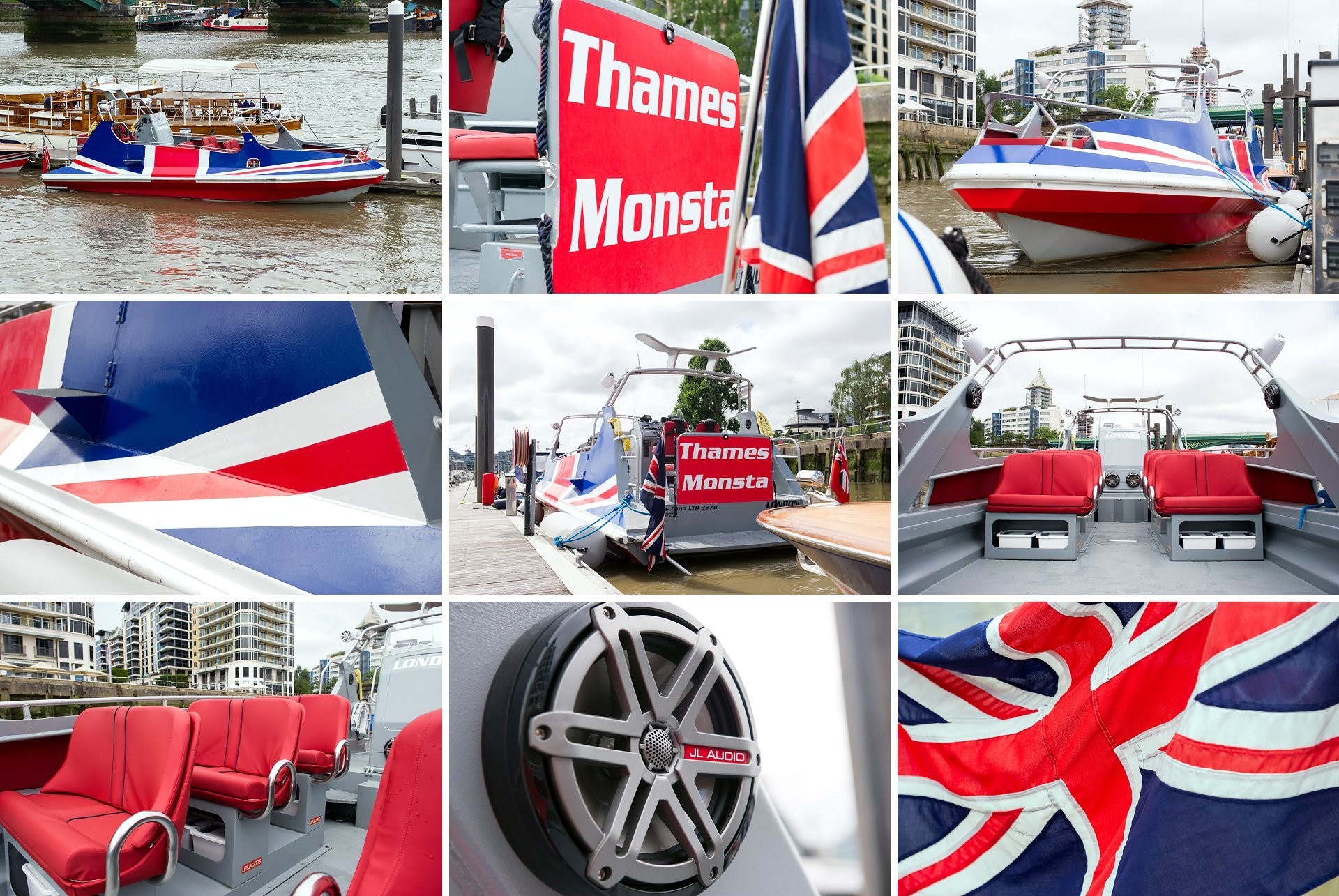 thames-monsta-london-experience-river-thames-tours-seats-12-epic-sound-system-tickets-per-seat-imperial-wharf-marina-emma-duggan-photographer