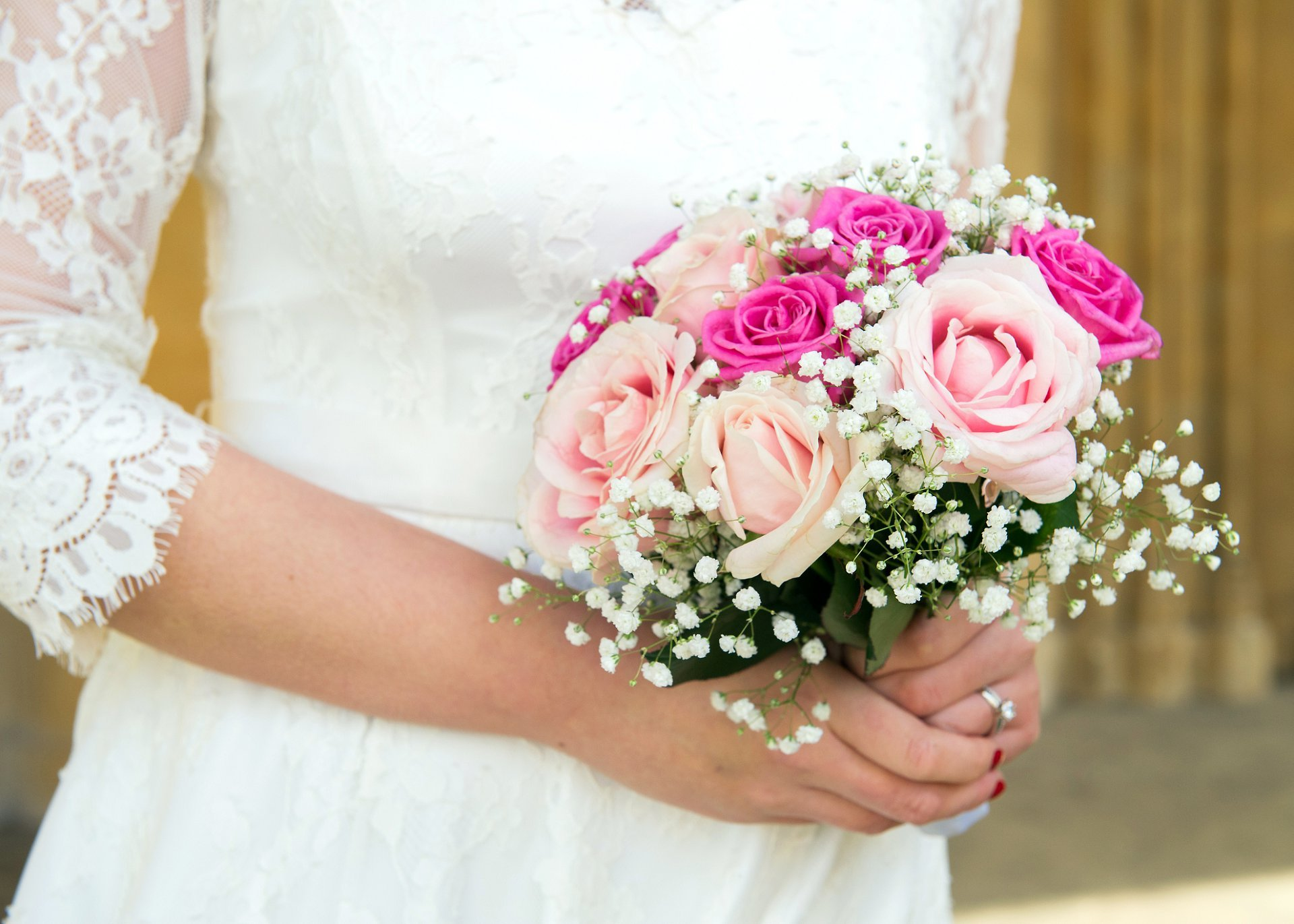 emma duggan photographer for elegant wedding photogrpahy in chelsea london