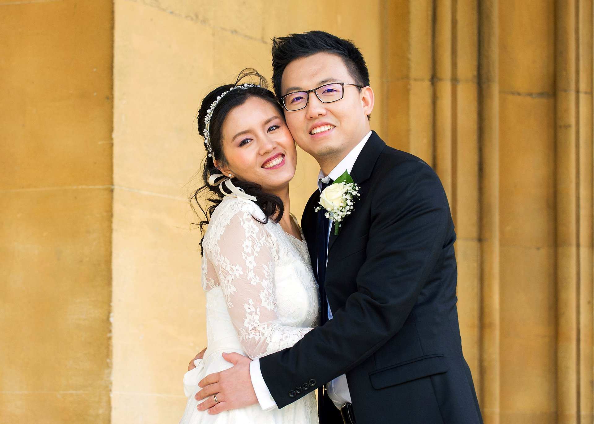 london wedding photographer for chinese ceremonies in kensington and chelsea