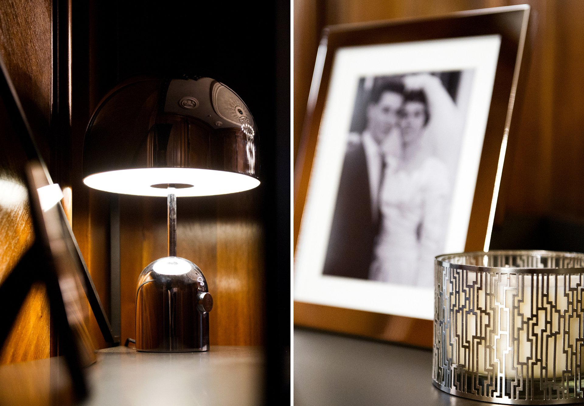 couple-champagne-wedding-day-luxury-romantic-cruise-thames-limo-bespoke-london-charter-houses-of-parliament-big-ben-emma-duggan