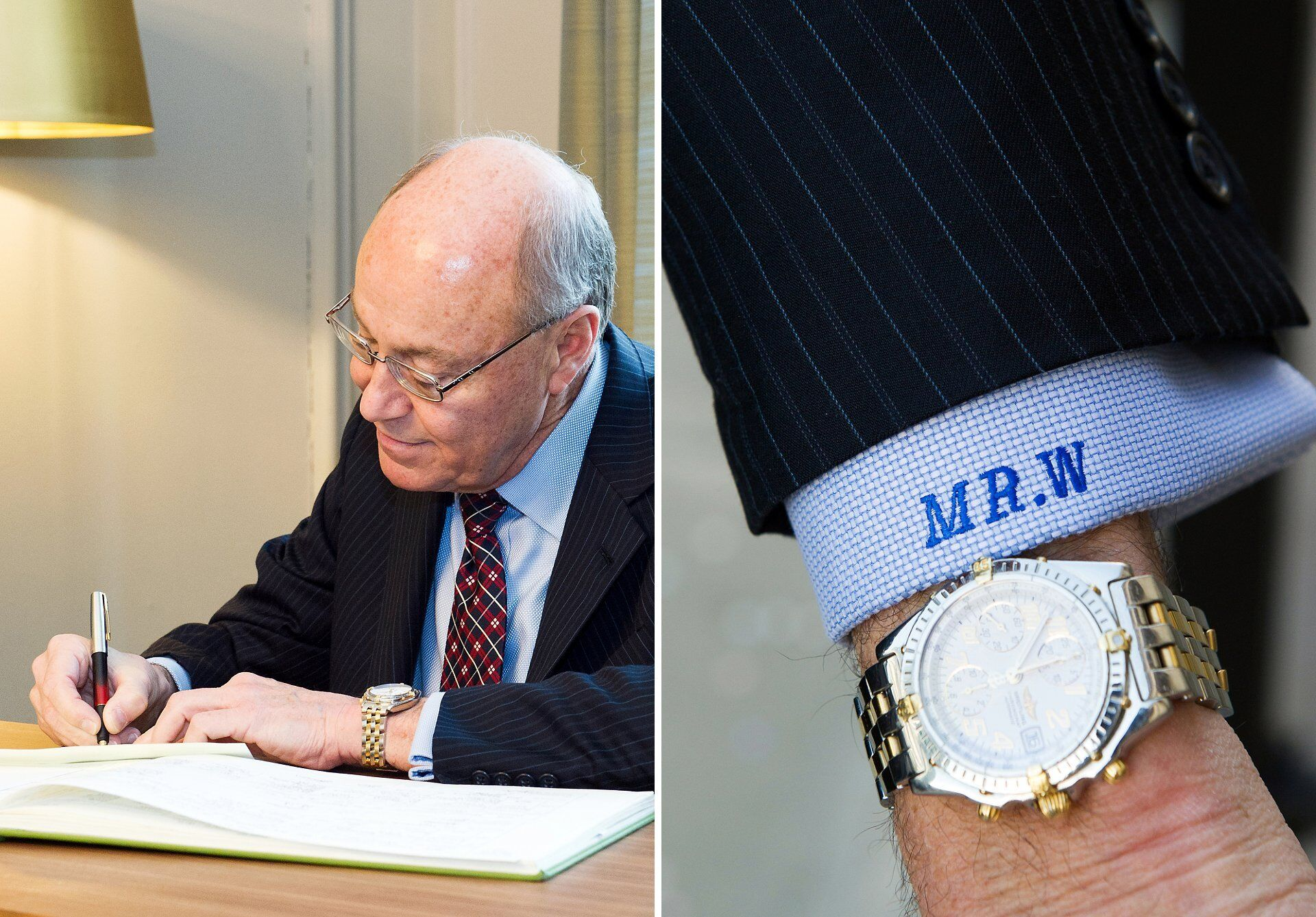 westminster register office sees mr wonderful sign the register in the soho room