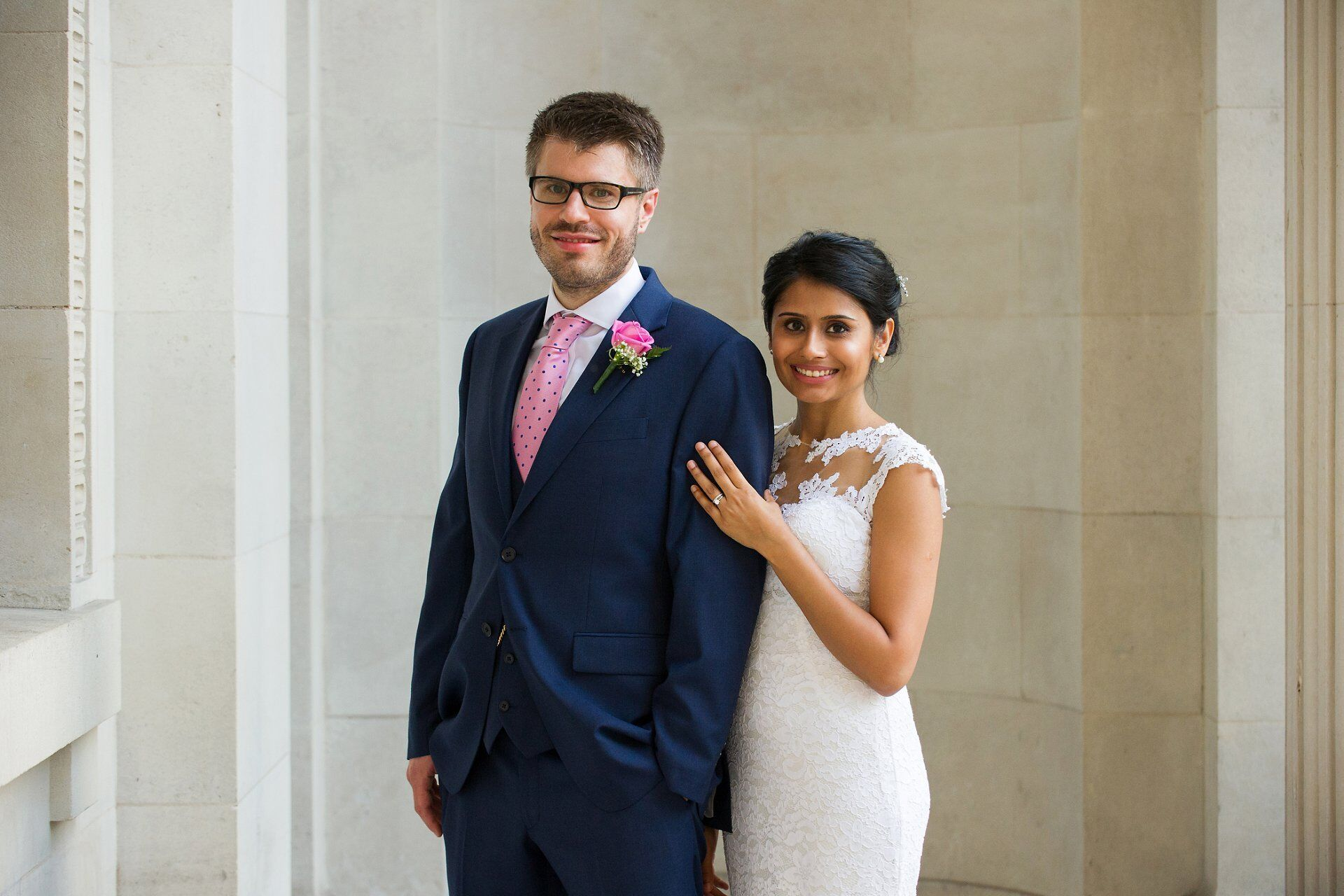 westminster register office wedding photography by short coverage specialist emma duggan