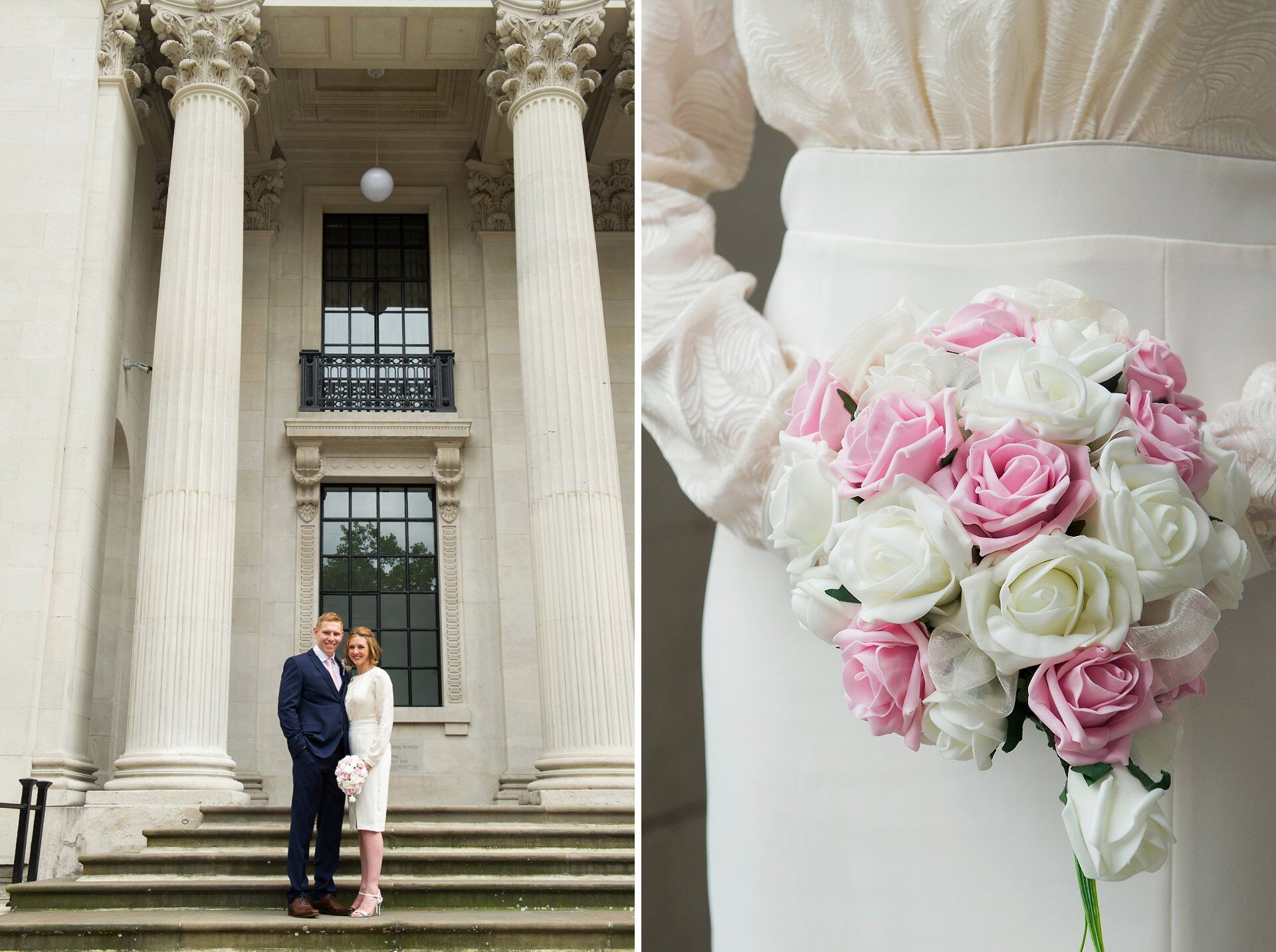 a day to remember westminster civil ceremonies at old marylebone town hall