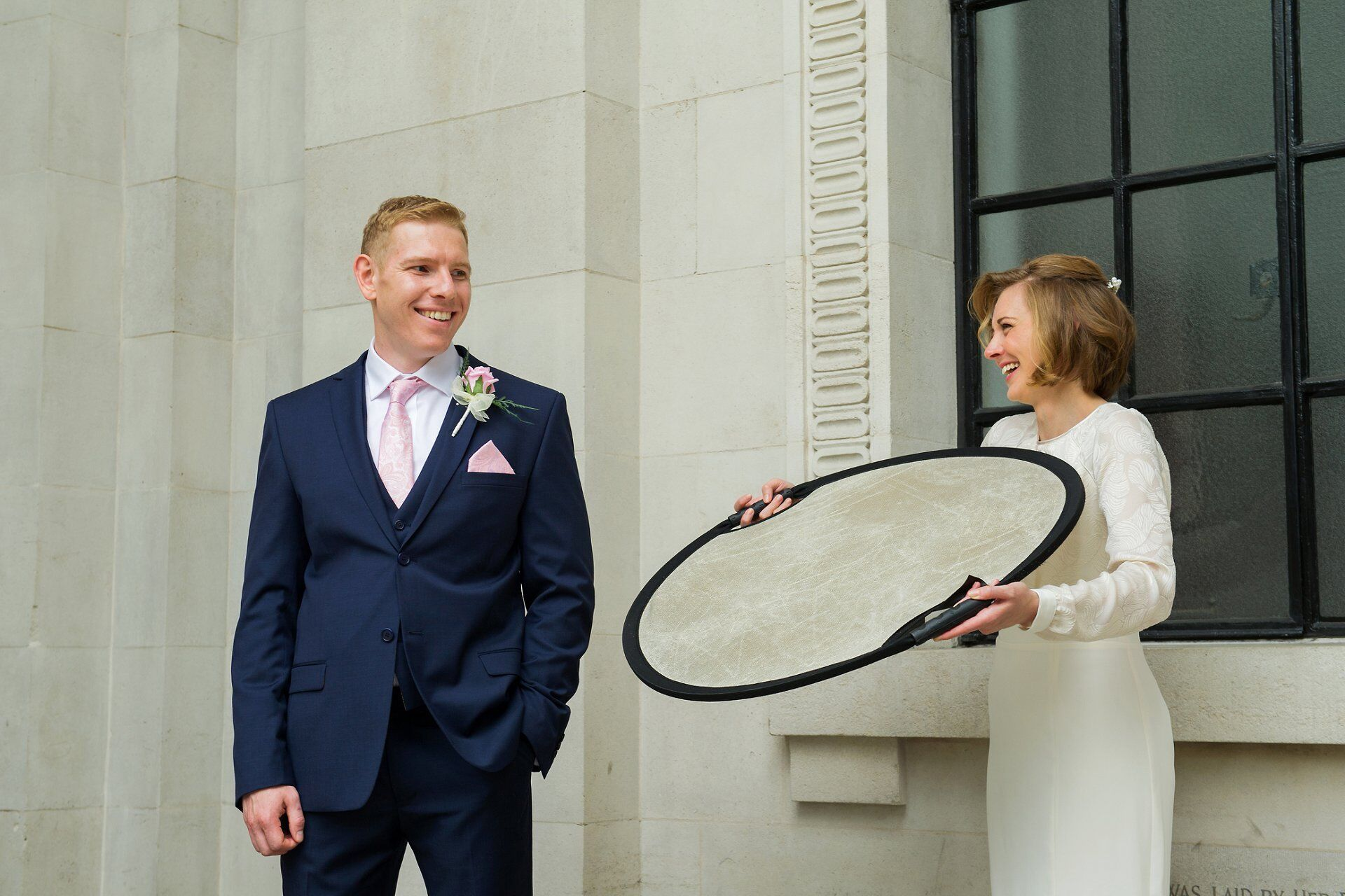emma duggan photography for fun unique wedding photographs throughout london especially westminster register office at old marylebone town hall